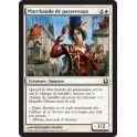 MTG Magic ♦ Return to Ravnica ♦ Marchande de Passereaux VF Mint