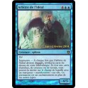 MTG Magic ♦ Born of the Gods ♦ Arbitre de l'Idéal VF FOIL Prerelease NM