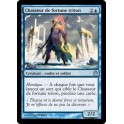 MTG Magic ♦ Theros ♦ Chasseur de Fortune Triton VF Mint