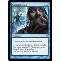 MTG Magic ♦ Theros ♦ Contradiction VF Mint
