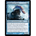 MTG Magic ♦ Theros ♦ Émissaire de Thassa VF Mint