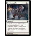 MTG Magic ♦ Theros ♦ Dernier Souffle VF Mint