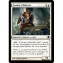 MTG Magic ♦ Theros ♦ Érudite d'Athréos VF Mint