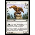 MTG Magic ♦ Theros ♦ Griffon Setessien VF Mint