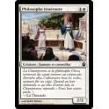 MTG Magic ♦ Theros ♦ Philosophe Itinérante VF Mint