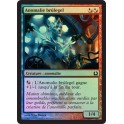 MTG Magic ♦ Return to Ravnica ♦ Anomalie Brûlegel VF FOIL NM