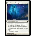 MTG Magic ♦ Born of the Gods ♦ Irradiance selon Éphara VF NM