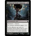 MTG Magic ♦ Born of the Gods ♦ Fardeau du Monde Souterrain VF NM