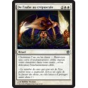 MTG Magic ♦ Born of the Gods ♦ De l'Aube au Crépuscule VF NM