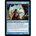 MTG Magic ♦ Born of the Gods ♦ Adoratrices de l'Aérain VF NM