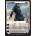 MTG Magic ♦ M12 Edition ♦ Gideon Jura VF NM