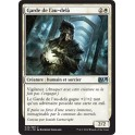 MTG Magic ♦ M15 Edition ♦ Garde de l'Au-delà VF Mint
