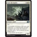 MTG Magic ♦ M15 Edition ♦ Geist des Landes VF Mint