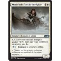 MTG Magic ♦ M15 Edition ♦ Maréchale Fluviale Intrépide VF Mint