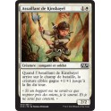 MTG Magic ♦ M15 Edition ♦ Assaillant de Kinsbayel VF Mint