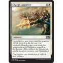 MTG Magic ♦ M15 Edition ♦ Charge Sanctifiée VF Mint