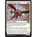 MTG Magic ♦ M15 Edition ♦ Griffon Serres-rasoir VF Mint