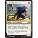 MTG Magic ♦ M15 Edition ♦ Lestegriffe d'Oreskos VF Mint