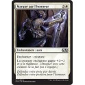MTG Magic ♦ M15 Edition ♦ Marqué par l'Honneur VF Mint