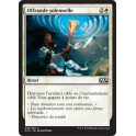 MTG Magic ♦ M15 Edition ♦ Offrande Solennelle VF Mint