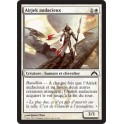 MTG Magic ♦ Gatecrash ♦ Airjek Audacieux VF NM