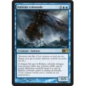 MTG Magic ♦ M14 Edition ♦ Baleine Colossale VF NM