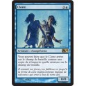 MTG Magic ♦ M14 Edition ♦ Clone VF NM
