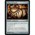 MTG Magic ♦ Worldwake ♦ Collier de Basilic VF NM
