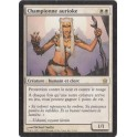 MTG Magic ♦ Fifth Dawn ♦ Championne Aurioke VF NM-EX