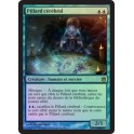 MTG Magic ♦ Born of the Gods ♦ Pillard Cérébral VF FOIL NM