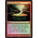 MTG Magic ♦ Born of the Gods ♦ Caprices des Moires VF FOIL NM