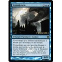 MTG Magic ♦ Born of the Gods ♦ Tromokratis VF FOIL Launch NM