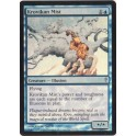 MTG Magic ♦ Coldsnap ♦ Krovikan Mist English FOIL NM