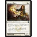 MTG Magic ♦ Scars of Mirrodin ♦ Acolyte Abuna VF NM