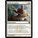 MTG Magic ♦ Scars of Mirrodin ♦ Veille des Tombés VF NM
