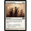 MTG Magic ♦ M10 Edition ♦ Charge Glorieuse VF NM