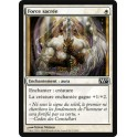 MTG Magic ♦ M10 Edition ♦ Force Sacrée VF NM