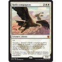 MTG Magic ♦ Khans of Tarkir ♦ Rokh Compagnon VF NM