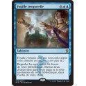 MTG Magic ♦ Khans of Tarkir ♦ Fouille Temporelle VF NM