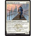 MTG Magic ♦ Khans of Tarkir ♦ Chercheur de la Voie VF NM