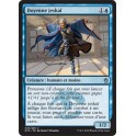 MTG Magic ♦ Khans of Tarkir ♦ Doyenne Jeskaï VF Mint