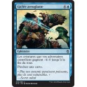 MTG Magic ♦ Khans of Tarkir ♦ Giclée Aveuglante VF Mint