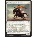 MTG Magic ♦ Khans of Tarkir ♦ Cavalerie Sabots-de-feu VF Mint