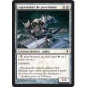 MTG Magic ♦ New Phyrexia ♦ Légionnaire de Porcelaine VF NM