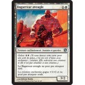MTG Magic ♦ Journey into Nyx ♦ Bagarreur Aveugle VF NM