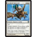 MTG Magic ♦ Journey into Nyx ♦ Cavalerie Lanceciel VF NM