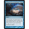 MTG Magic ♦ Journey into Nyx ♦ Extraction des Profondeurs VF NM