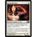 MTG Magic ♦ M10 Edition ♦ Garde des Âmes VF NM