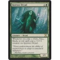 MTG Magic ♦ 10th Edition ♦ Quirion Dryad English NM