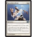 MTG Magic ♦ M12 Edition ♦ Épuration Céleste VF NM